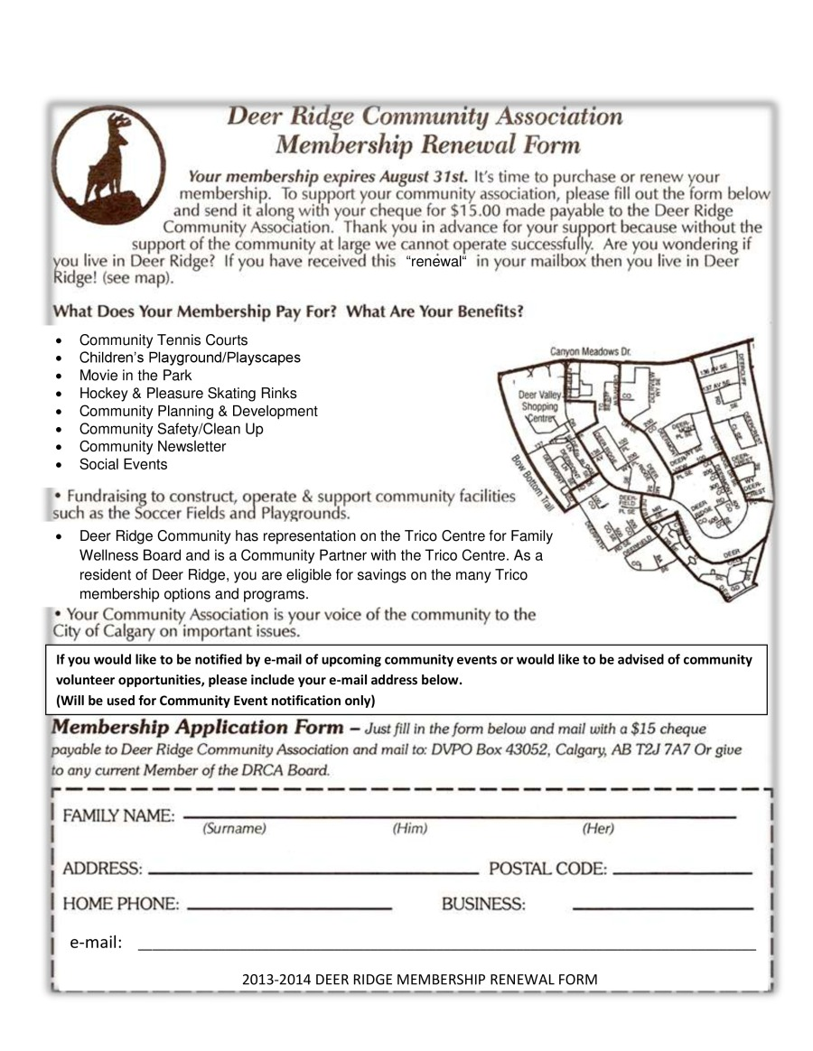 2013-2014 Membership Renewal Form-page-0 (2)