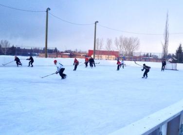 RinkHockey1