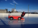 Ice Rinks 2014