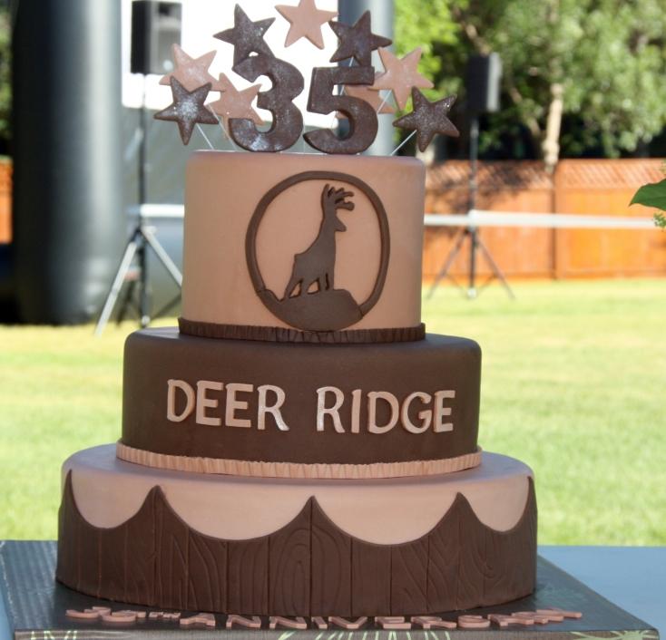 Deer Ridge - MITP JULY 18, 2015 -3