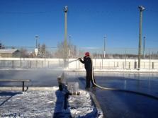 Nov 30 2014-Rink Flood 3 (1)