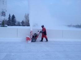 Rink Jan 4, 2014 ,  003