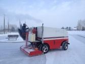Rink Jan 4, 2014 , 007