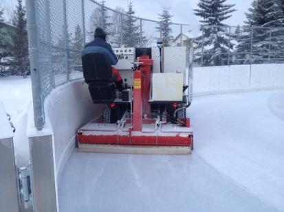 Rink Jan 4, 2014 , 013