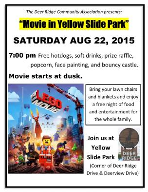 MITP-2015-Aug22_LegoMovie