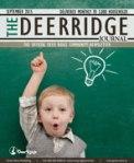 09_Deer_Ridge