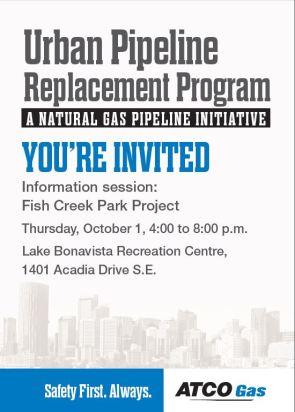 ATCO Gas Fish Creek Invite-1