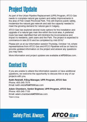 ATCO Gas Fish Creek Invite-2