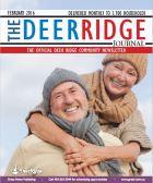 Deer Ridge Journal - February 2016