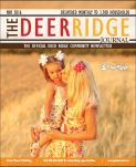 Deer Ridge Journal - May 2016