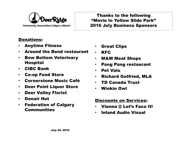 MITP-2016-July-BusinessSponsors