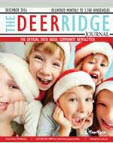 Deer Ridge Journal - December 2016