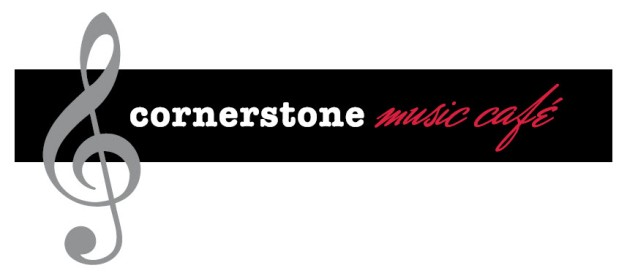 Cornerstone Music Café - Deer Ridge residents receive 10% off purchase upon presentation of current Deer Ridge Community Association membership card.