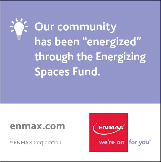 enmax-corporation-energizing-spaces-logo