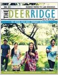 June 2017 Deer Ridge Journal Cover